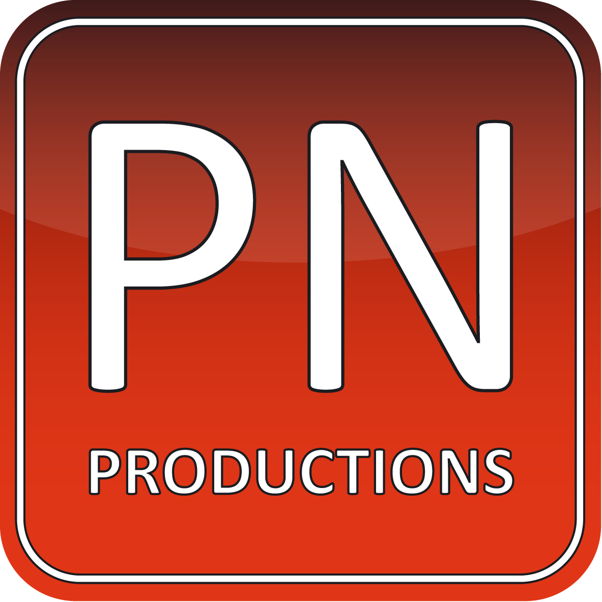 PN Productions